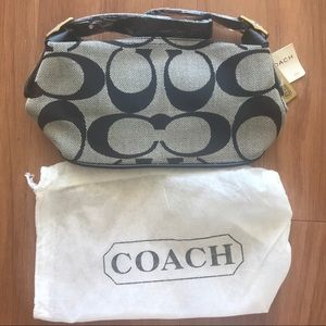 Coach Bags - NWT COACH purse